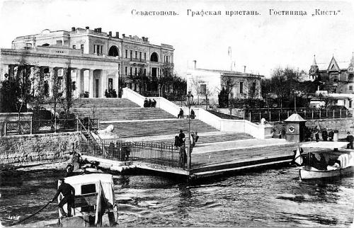 Фото Крыма